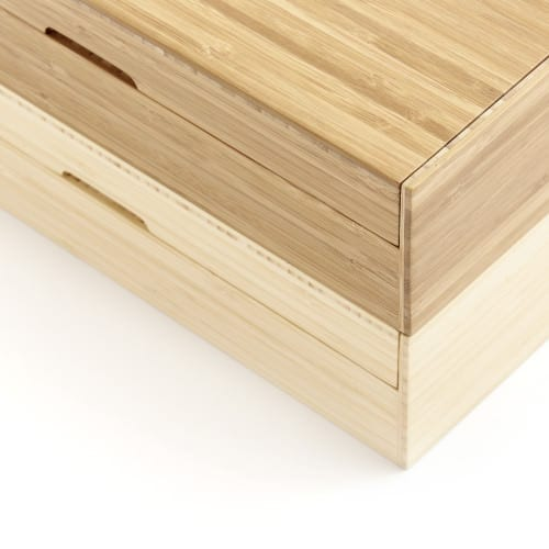 bamboo_album_box_03
