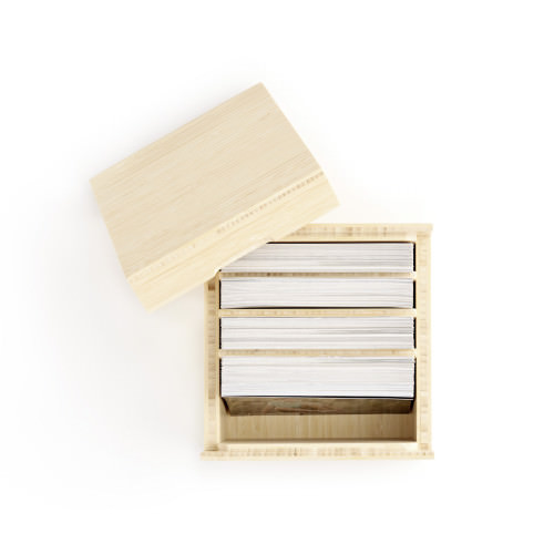 bamboo_proof_box_01