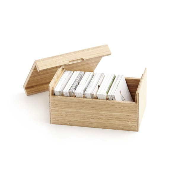 bamboo_proof_box_02