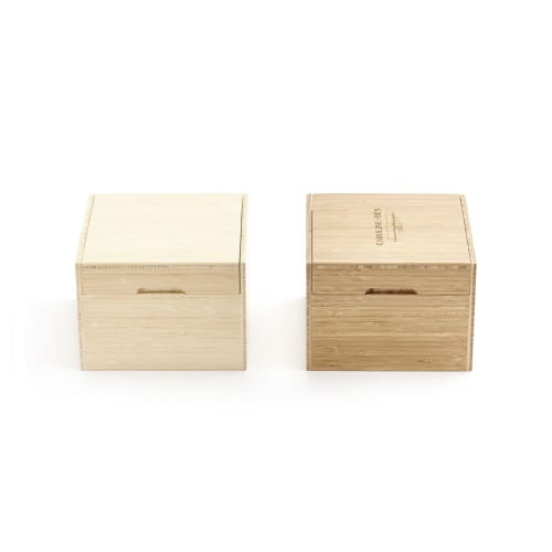 bamboo_proof_box_04