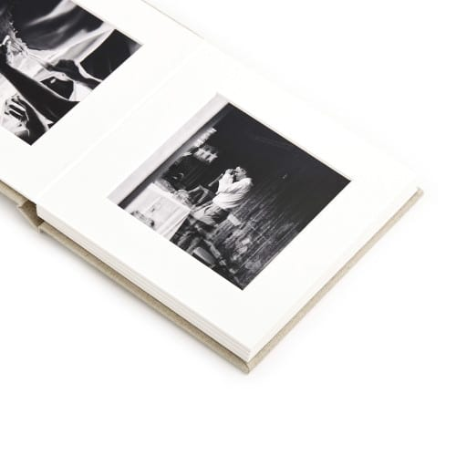 matted_folio_album_03