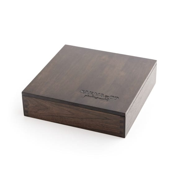 walnut_album_box_02