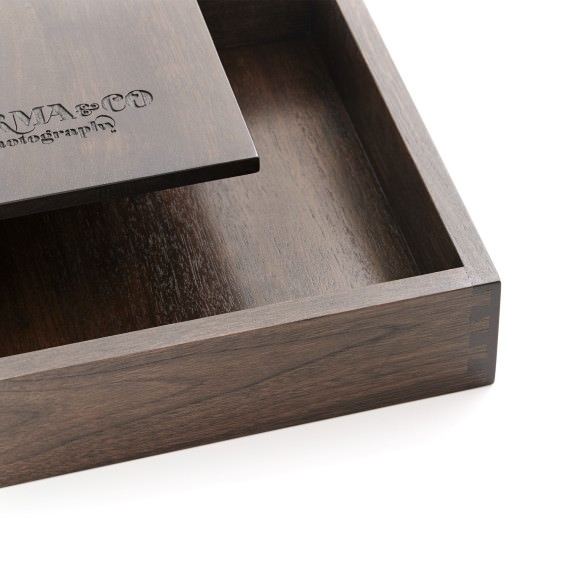 walnut_album_box_03