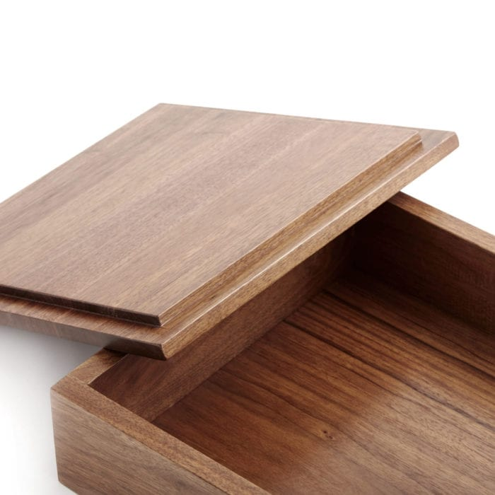 walnut_album_box_05