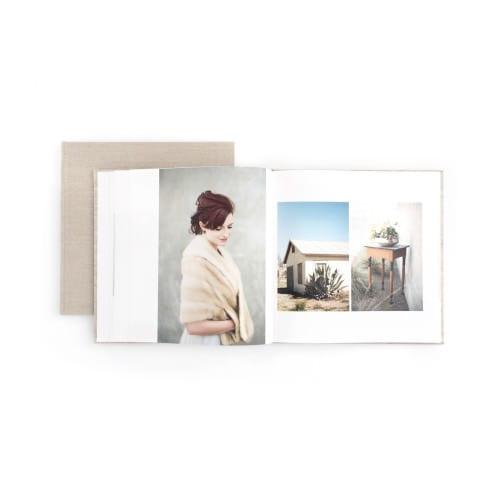 hardcover_book_01