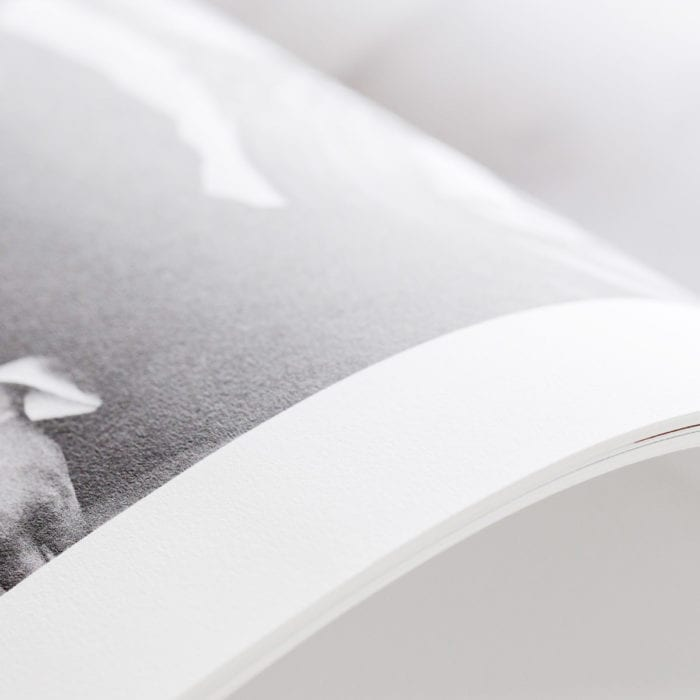 hardcover_book_02