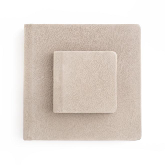 Redtree Albums Handmade Flushmount Wedding Albums Fine