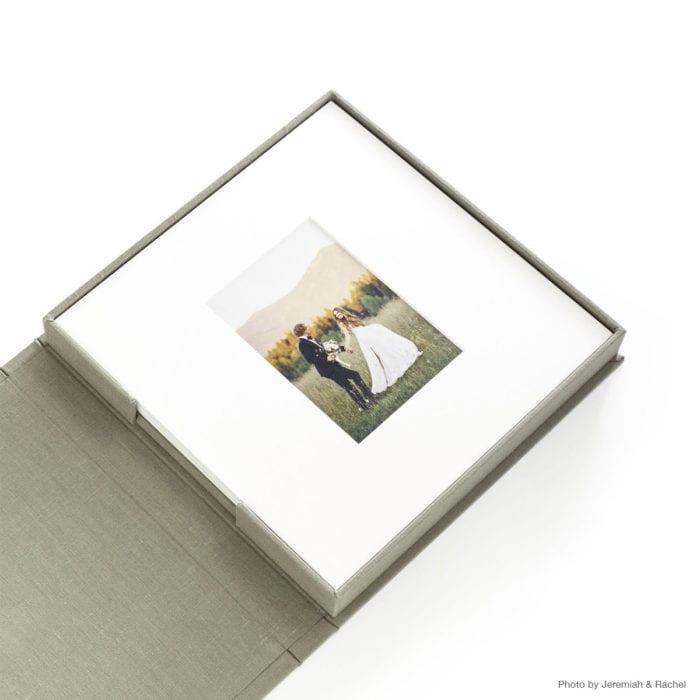 matted_print_box_08