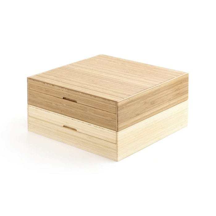 bamboo_album_box_02