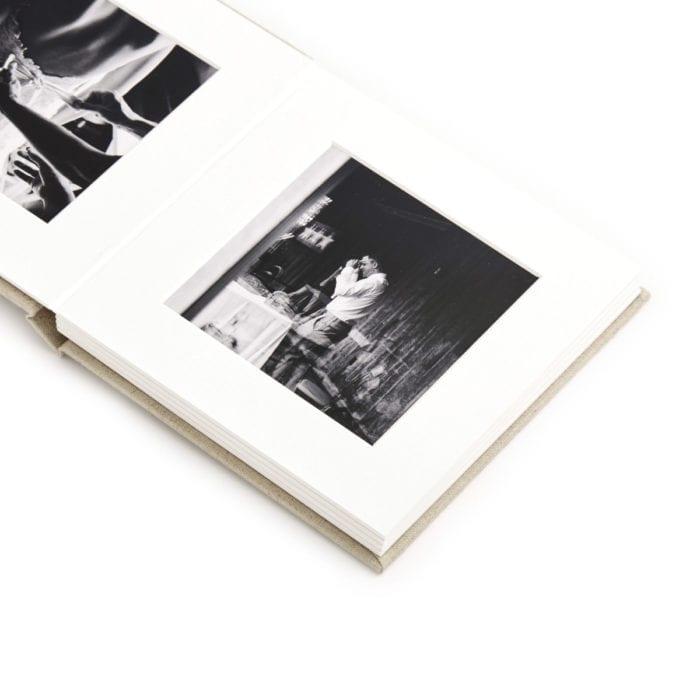 matted_folio_album_03