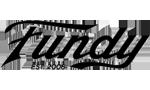 Fundy Album Builder