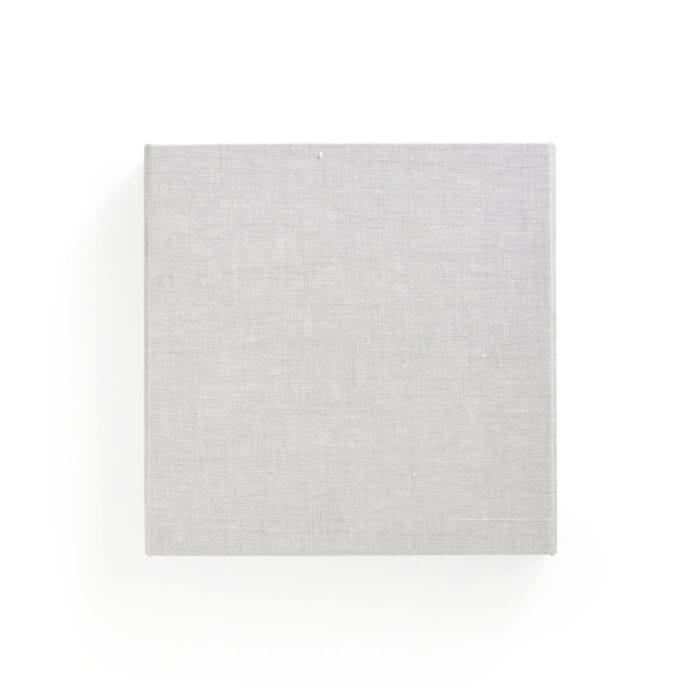 fabric_album_box-00