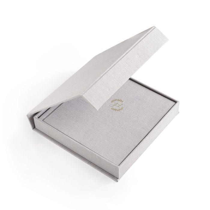 fabric_album_box-01-2