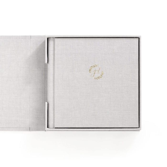 fabric_album_box-02
