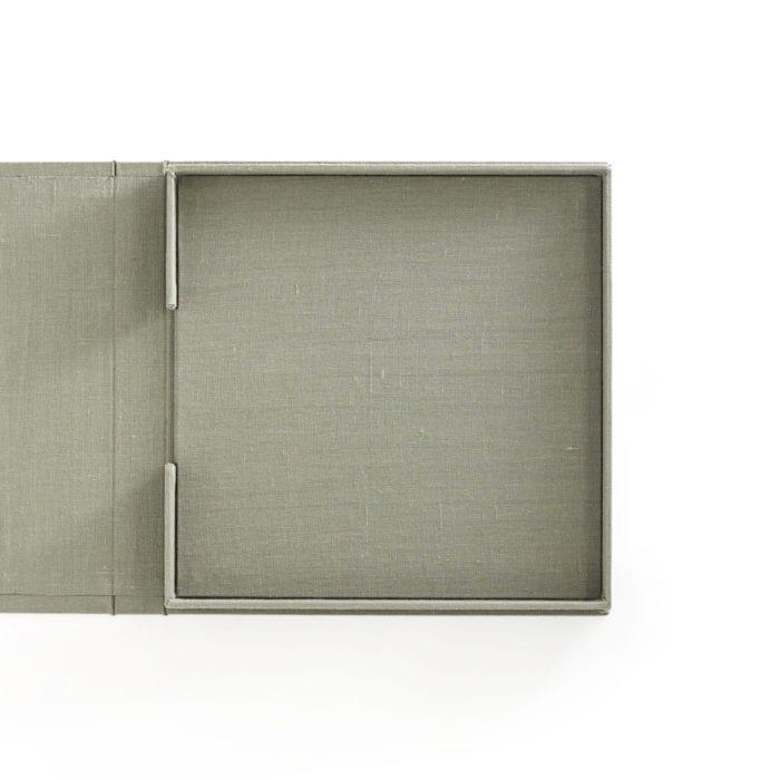 fabric_box_07