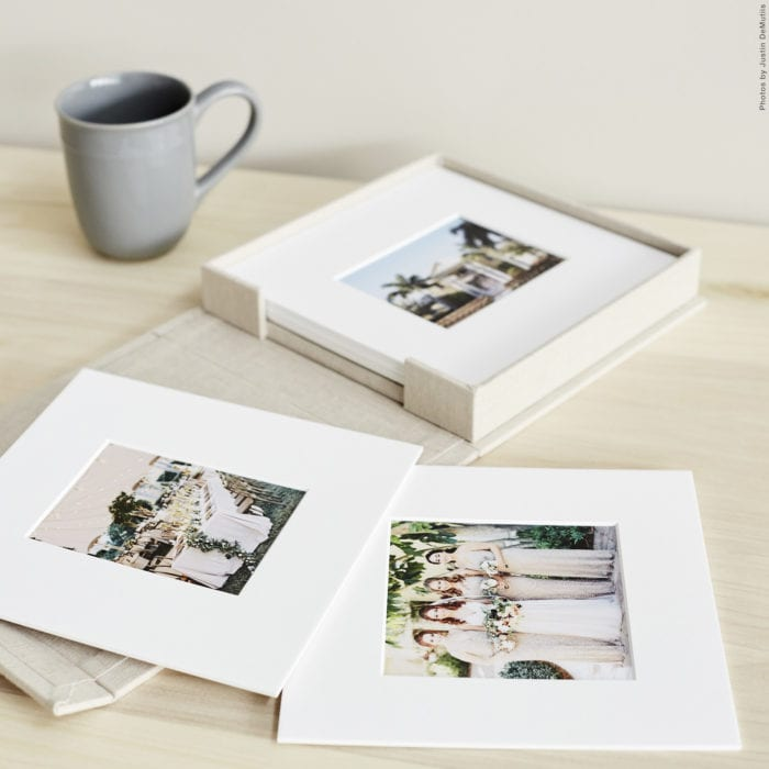 matted_prints_05