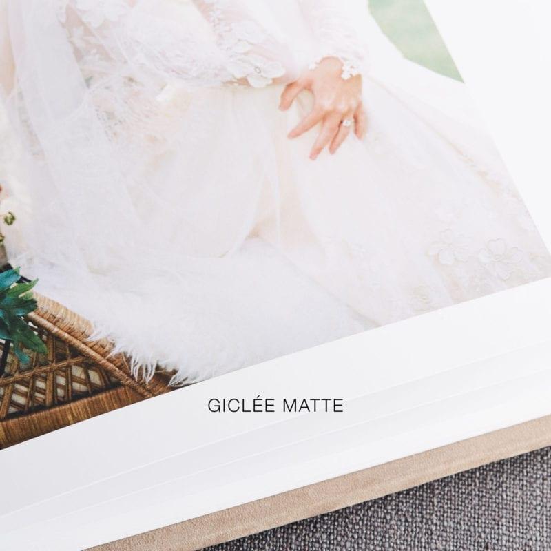 giclee_matte