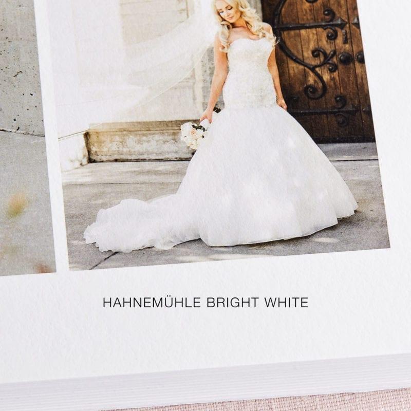 hahnemuhle_bright_white
