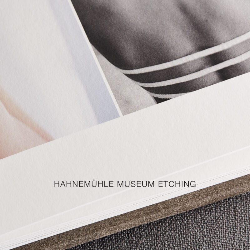 hahnemuhle_museum_etching